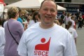 Unser Organisator: Burkhard Feißel