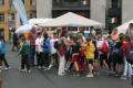 Lions Benefizlauf 2012 in Halle