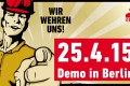 aufruf-demo-berlin-kohle-24-04-2015-16-9