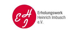 Erholungswerk Heinrich Imbusch e.V.