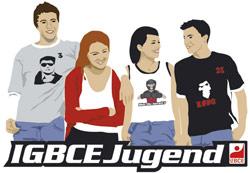 IG BCE Jugend