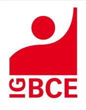 IG BCE Ortsgruppe Halle (Saale)
